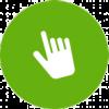 performance-evaluation-finger